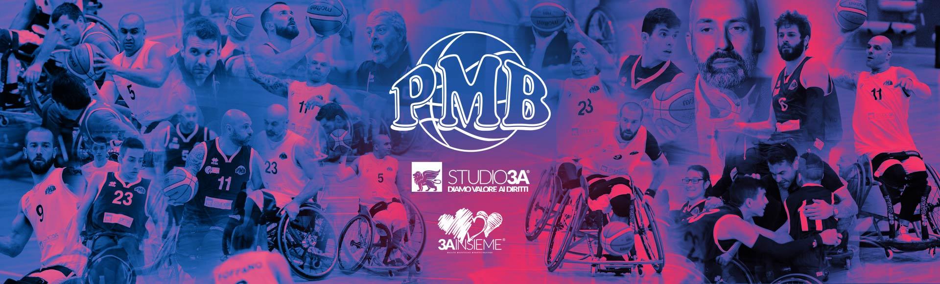 cover_PMB