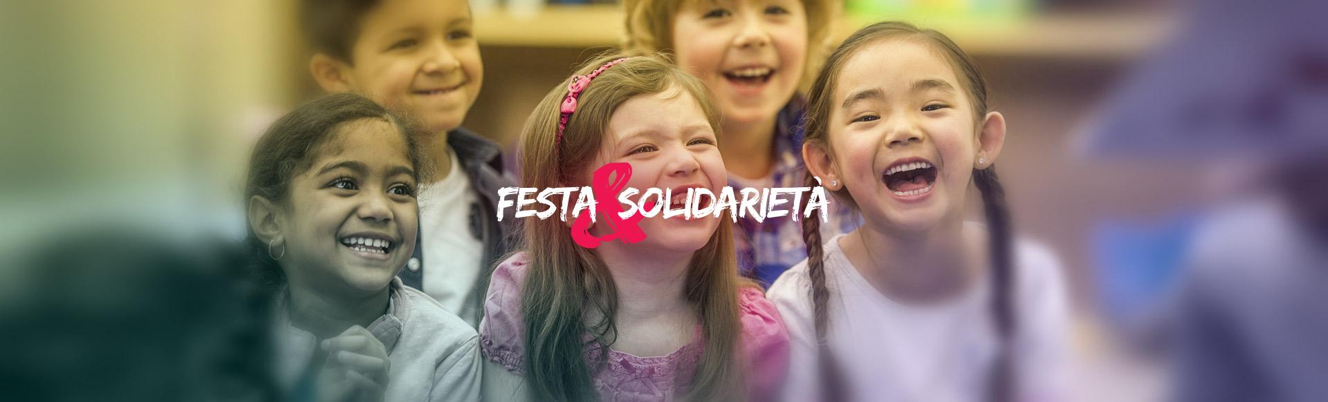 cover_festa