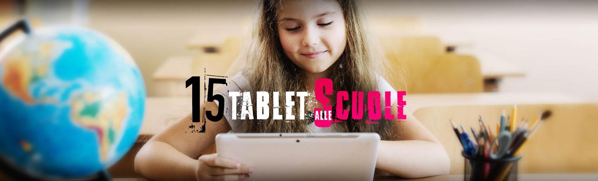 15-tablet-alle-scuole.min
