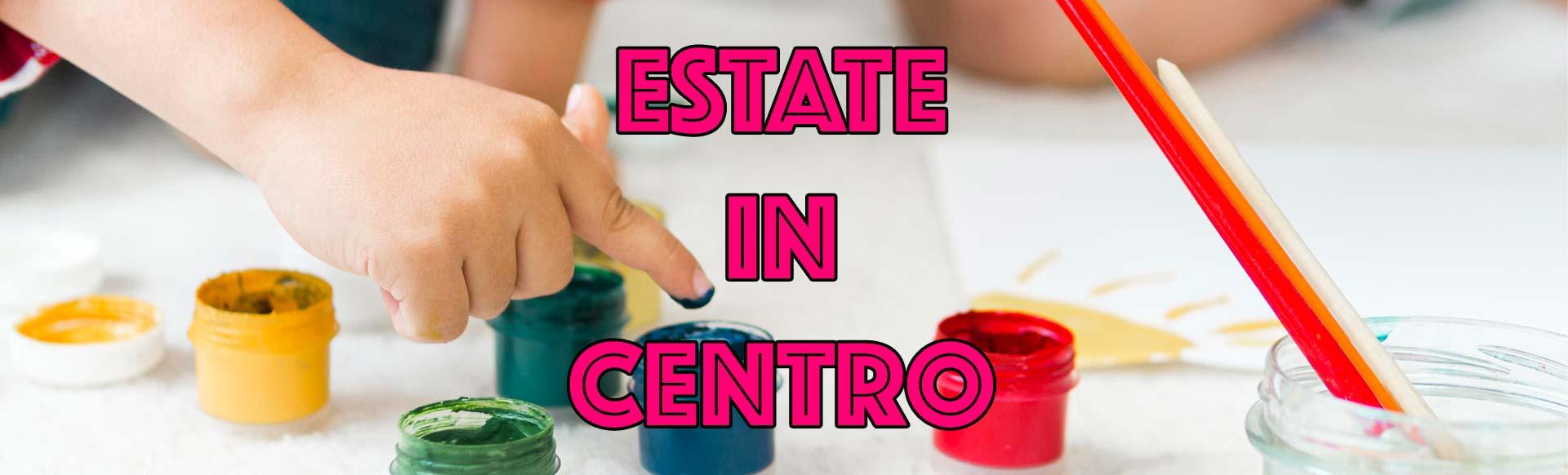 EstateInCentro