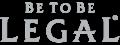 BeToBeLegal-siti